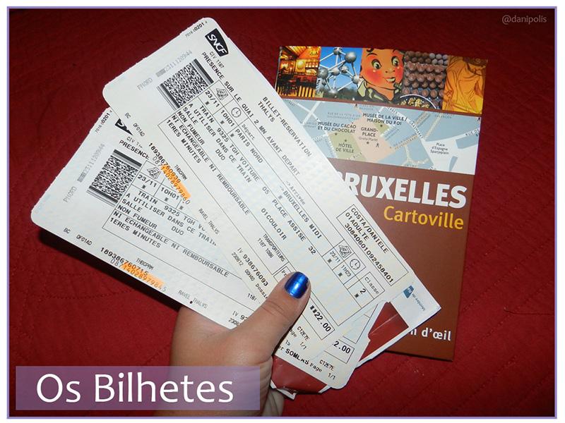 Thalys-trem-paris-bruxelas