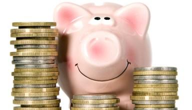 economizar dinheiro para viajar