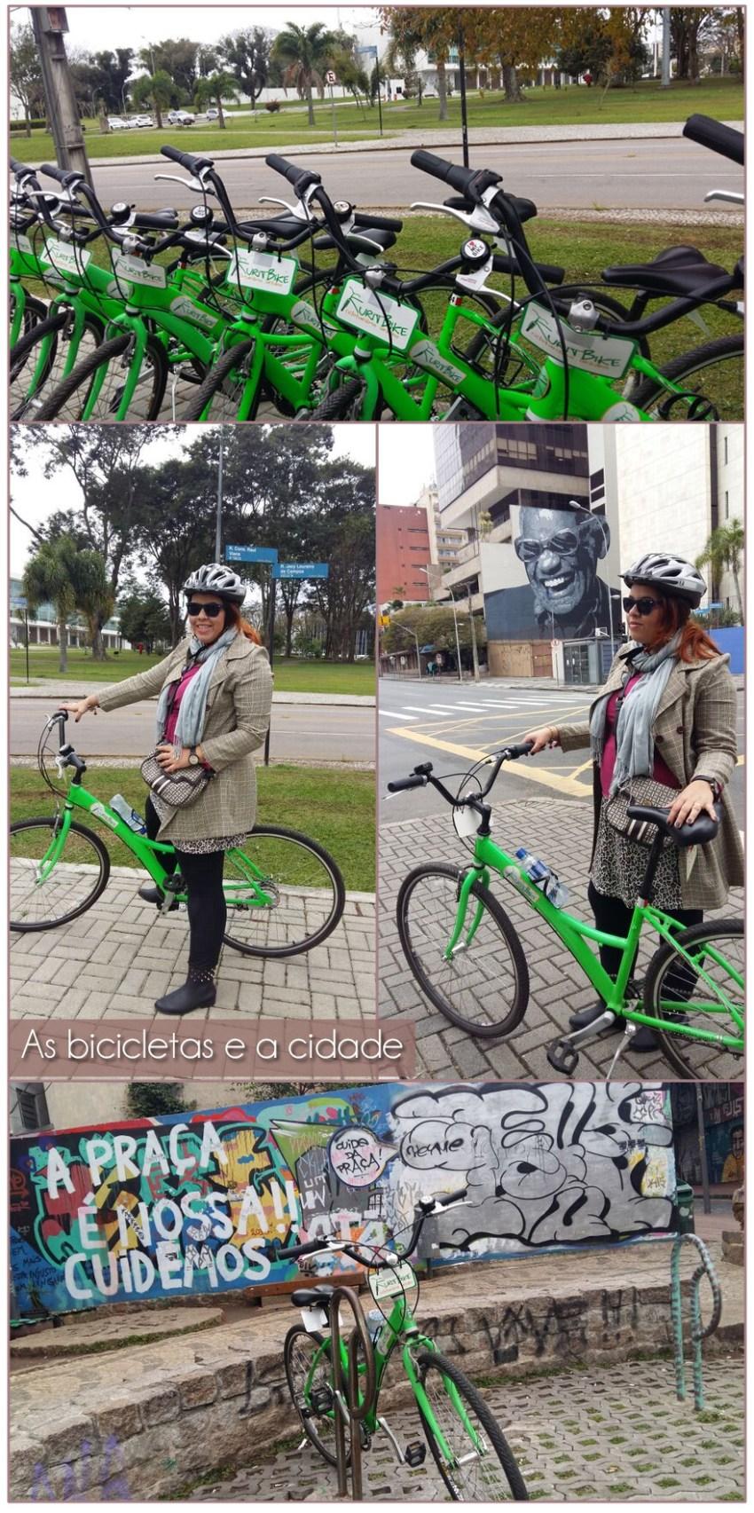 kuritbike-tourbike