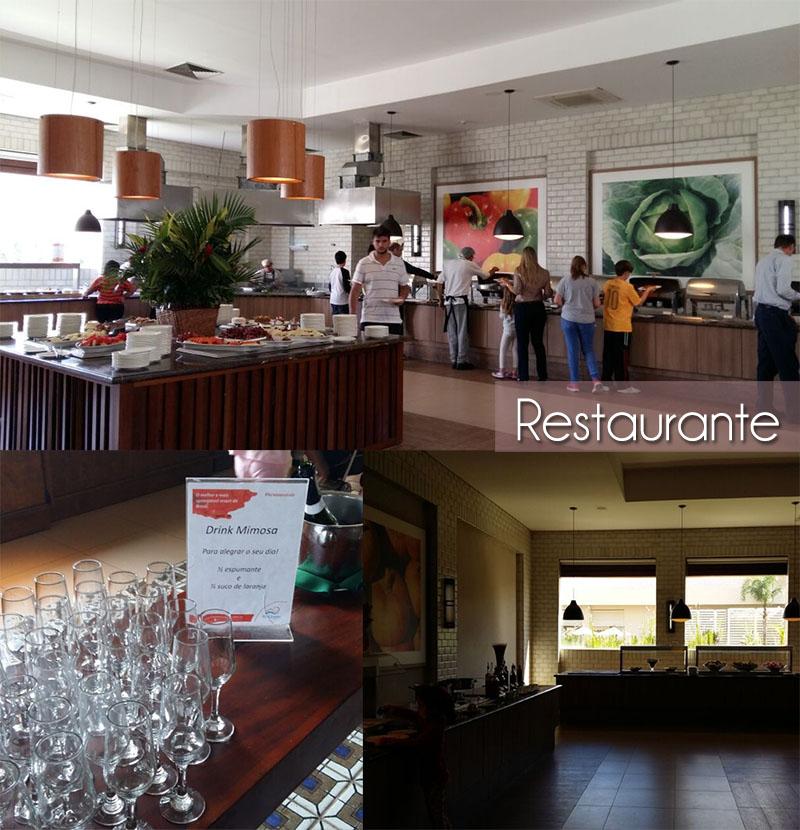 rioquentecristalresort-restaurante