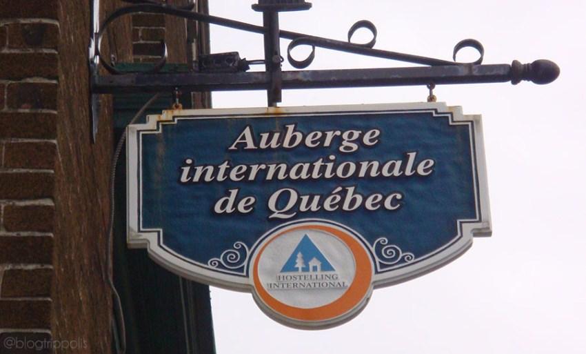 distritohistoricoquebec-auberge