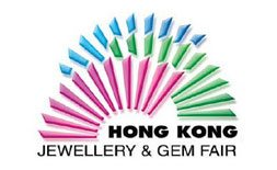 Find Hotels near Hong Kong Jewellery and Gem Fair