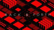 20syl – Back & Forth (Official Music Video)