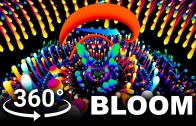 Harwell Dekatron: 4K 3D 360-degree VR