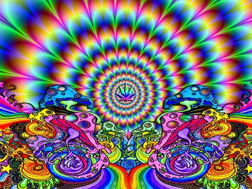 The-Color-Illusion