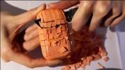 ASMR Satisfying Soap Carving/Cutting