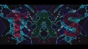 Best of TAS Visuals Livestream 4k