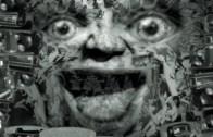 Trippy Hallucination