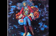 5 Hours of Relaxing Psychedelic Space Rock