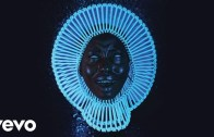 Childish Gambino – Redbone