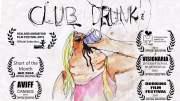 Club Drunk
