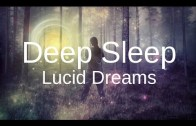 Deep Sleep Relaxing Music | Binaural Beats