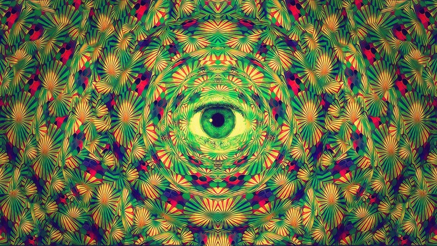 digital-trippy-psychedelic