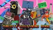 Digitalno Doba