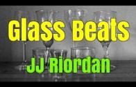 Glass Beats