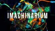 IMACHINARIUM