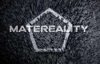 MATEREALITY