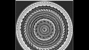 Pottery Wheel Art Comes to Life