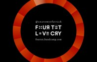 The Anatomy of: Four Tet – Love Cry