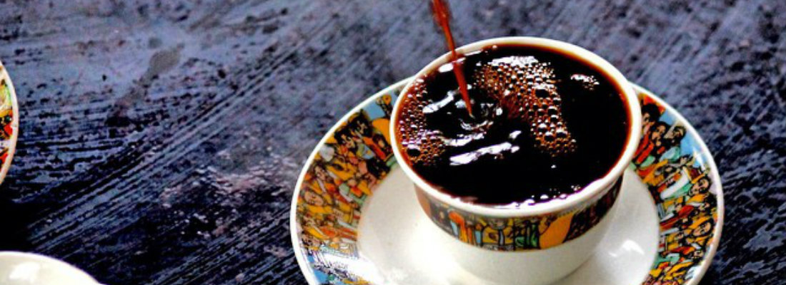 Image result for ethiopian coffee