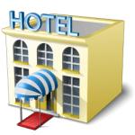 Бронирование отелей и апартаментов на Лазурном Берегу Франции