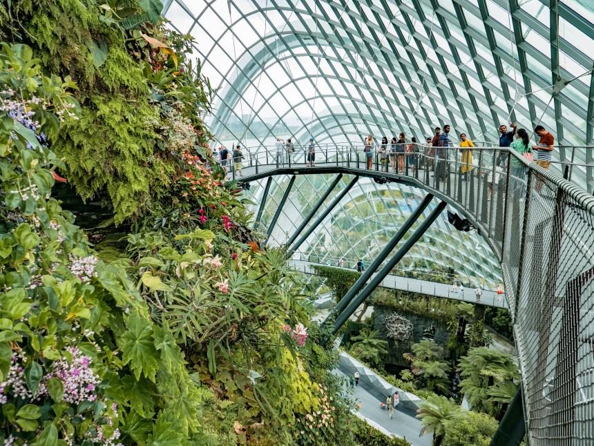 Singapore-1040292