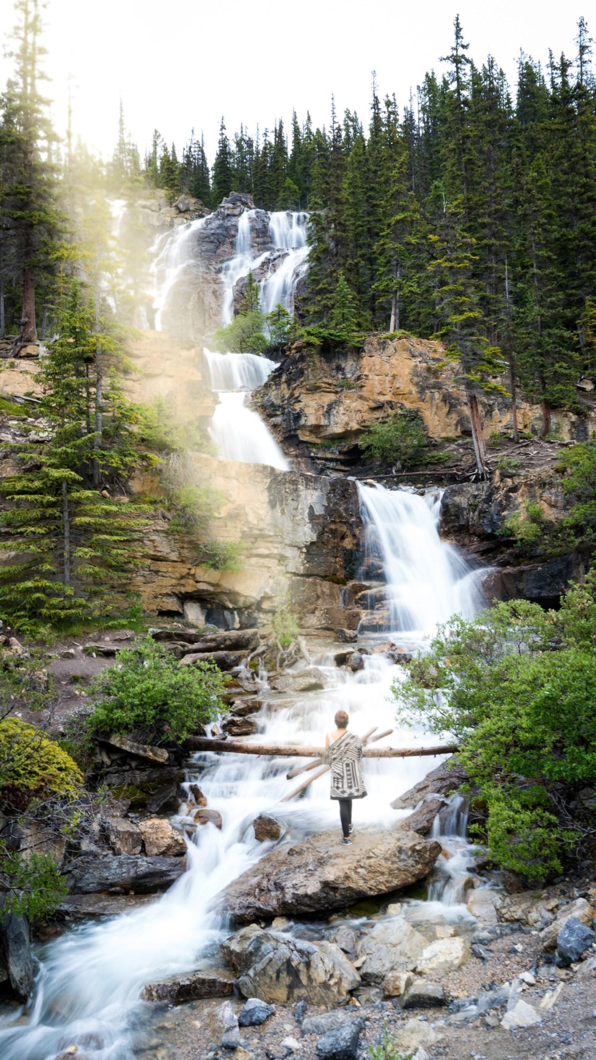 Banff2-01952.jpg