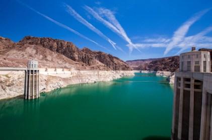 20150618 - Hoover Dam-5