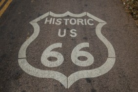 20150618 - Route 66-33