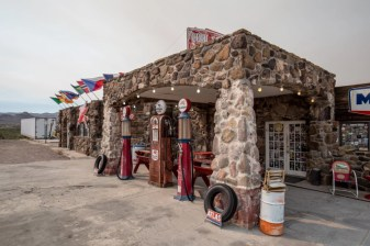 20150618 - Route 66-79