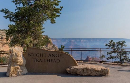 20150619 - Grand Canyon-153