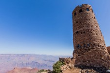20150620 - Grand Canyon National Park-99