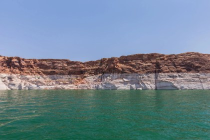 20150620 - Page - Lake Powell-11