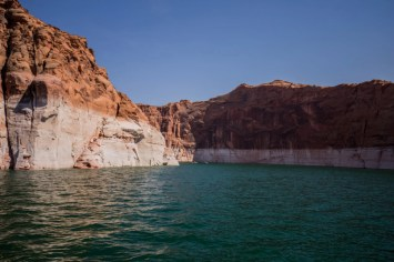 20150620 - Page - Lake Powell-51