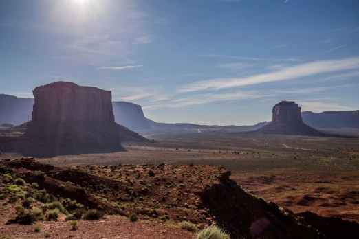 20150621 - Monument Valley-71