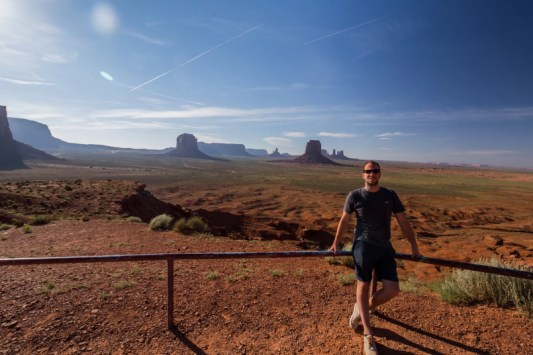 20150621 - Monument Valley-78