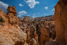 20150624 - Bryce National Park-25
