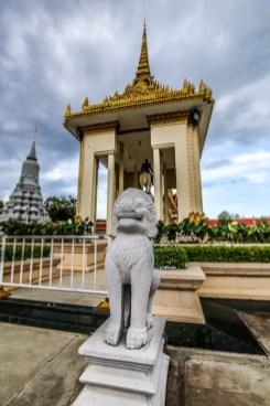 cambodia-121