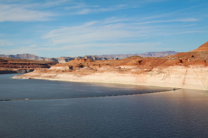 Glen Canyon Dam-3