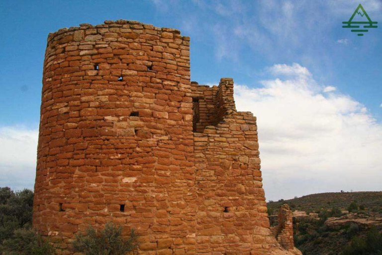 hovenweep-castle-trip