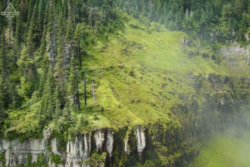mesa-falls-scenic-byway-idaho1-4-trip