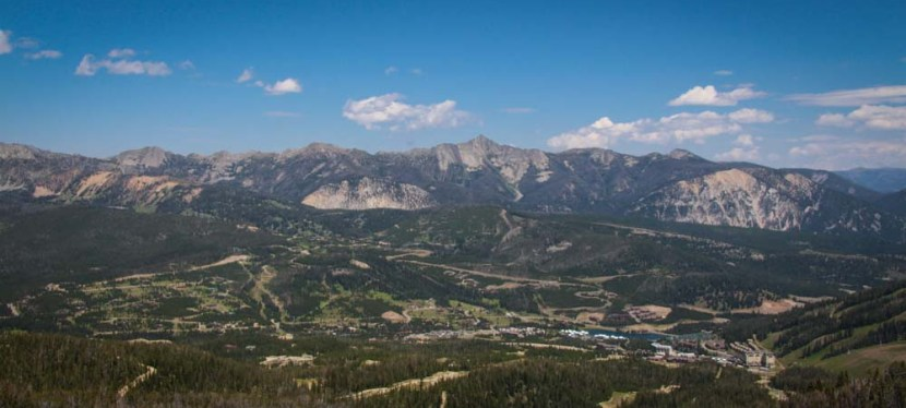 5 Awesome Summer Experiences in Big Sky, Montana
