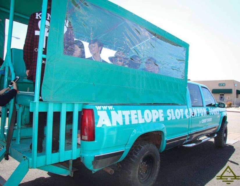 antelope-canyon-14-trips