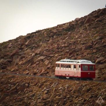 Colorado Springs Travel-18
