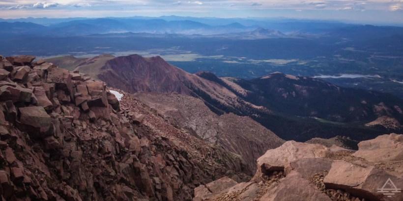 Colorado Springs Travel-23