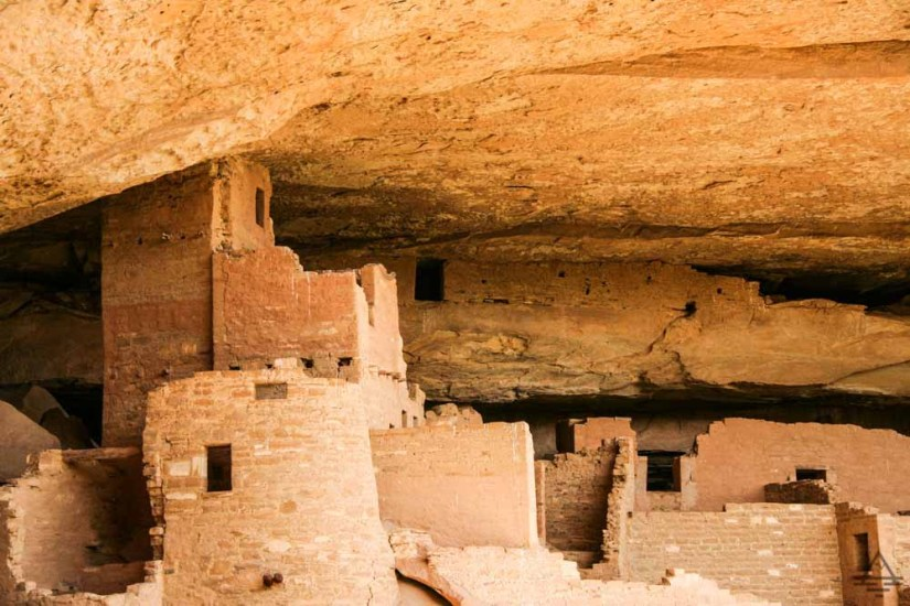 Mesa Verde National Park Must-See-4 trip