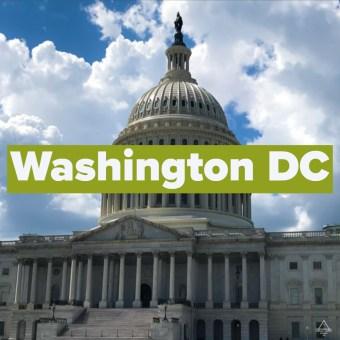 Washington DC (2)