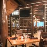 Blue Belle Lodge Restaurant