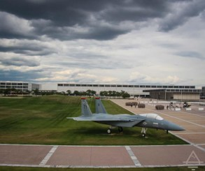 airforce-academy-colorado-springs1-9-trip