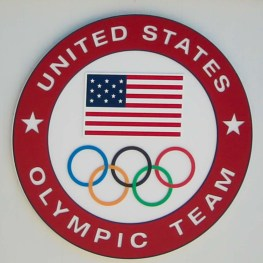 olympic-training-center1-2